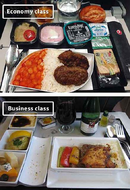 Turkish Airlines-airline