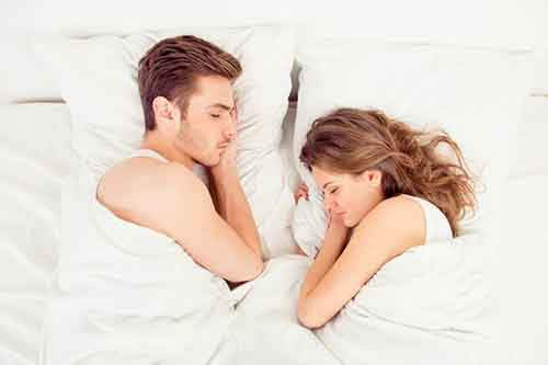 bigstock-Beautiful-Couple-Sleeping-Toge-115038038