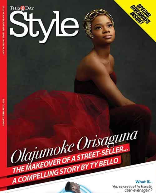 bread-seller-photobomb-modeling-contract-olajumoke-orisaguna-23