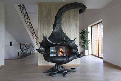 creative-fireplace-interior-design-115__700