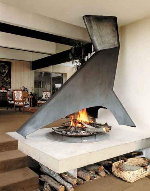 creative-fireplace-interior-design-128__700
