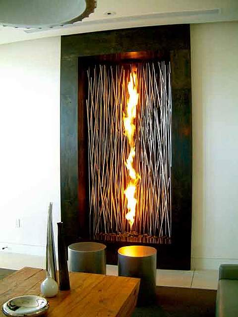 creative-fireplace-interior-design-133__700