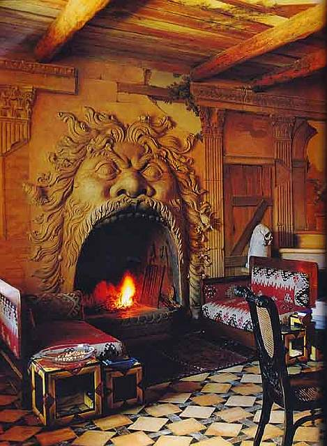 creative-fireplace-interior-design-134__700