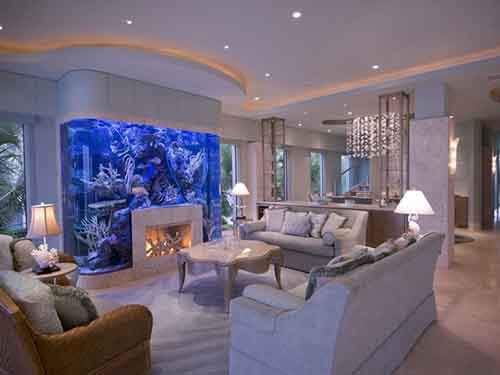 creative-fireplace-interior-design-138__700