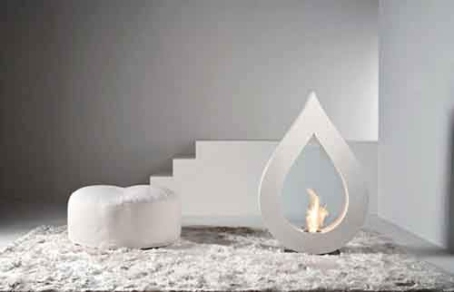 creative-fireplace-interior-design-146__700