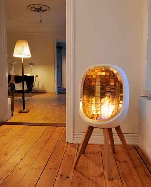 creative-fireplace-interior-design-149__700