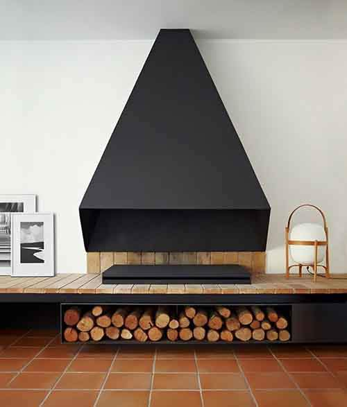 creative-fireplace-interior-design-362__700