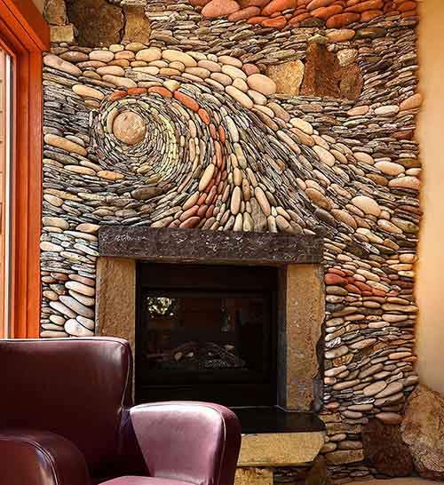 creative-fireplace-interior-design-392__700
