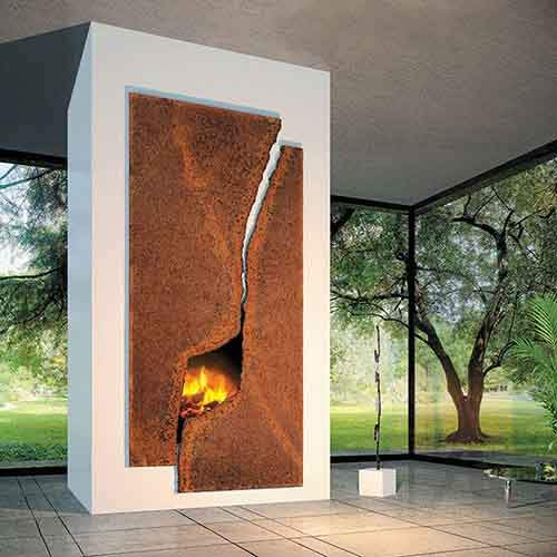 creative-fireplace-interior-design-452__700
