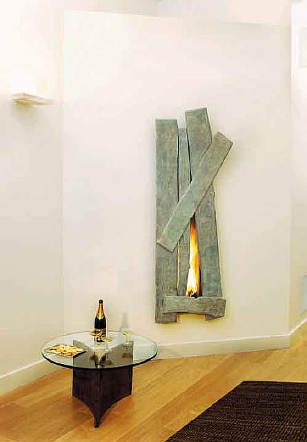 creative-fireplace-interior-design-462__700