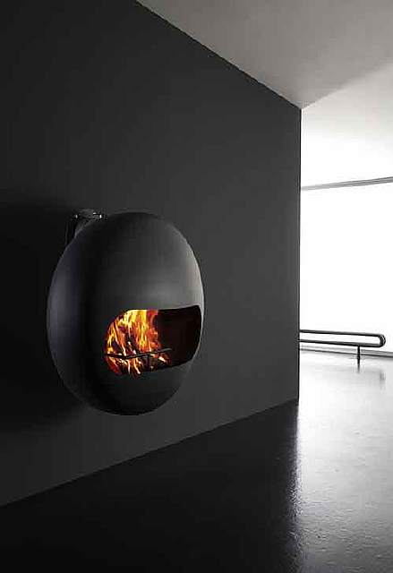 creative-fireplace-interior-design-492__700