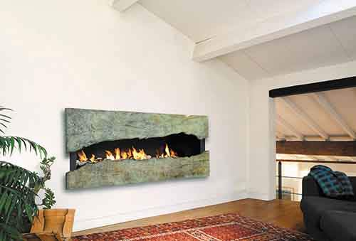 creative-fireplace-interior-design-ideas-50__700