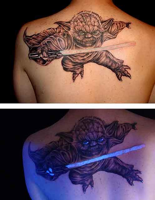 glow-in-dark-tattoos-uv-black-light-37__605