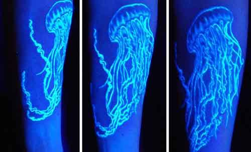 glow-in-dark-tattoos-uv-black-light-401__605