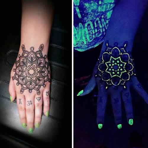 glow-in-dark-tattoos-uv-black-light-41__605