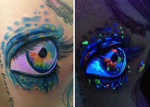 glow-in-dark-tattoos-uv-black-light-42__605