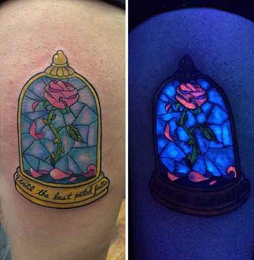 glow-in-dark-tattoos-uv-black-light-48__605