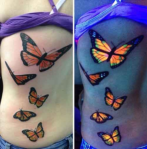 glow-in-dark-tattoos-uv-black-light-51__605