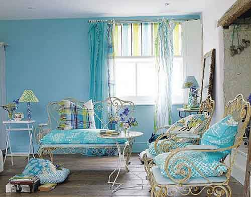 livingroom-in-blue-new-ideas11