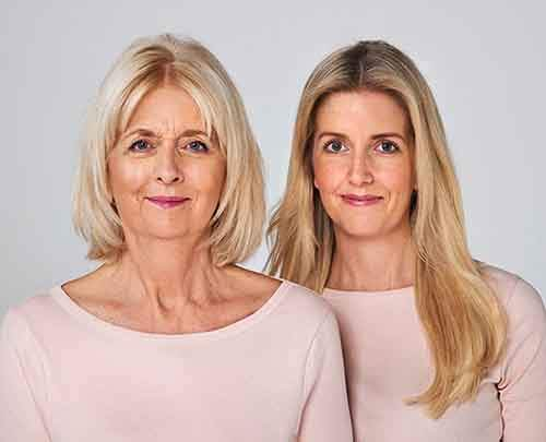 mothers-daughters-look-alike-8