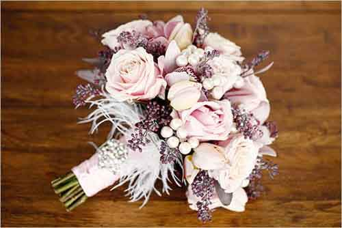 pink_bridal_boquet