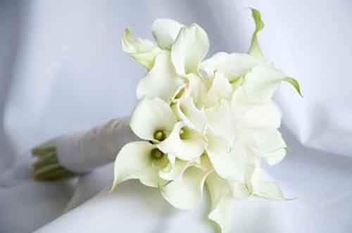 white_bridal_bouquet_1