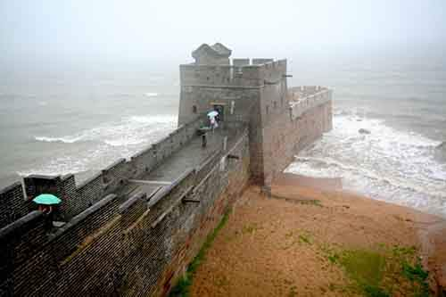 887905-800-1459101567-ShanhaiguanGreatWall-end