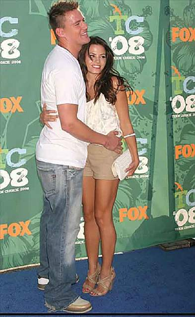 Channing-Tatum-and-Jenna-Dewan-Tatum