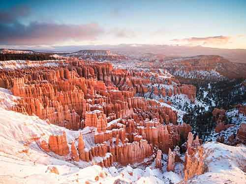 bryce-first-snow