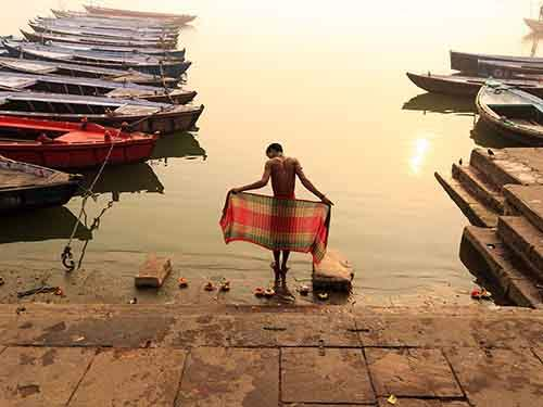 ganges-holy-bath