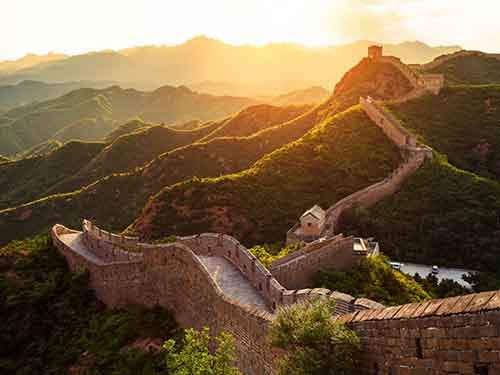 great-wall-that-date-as-far-back-as-450-years