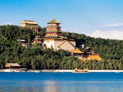 lakes-gardens-and-palaces-in-beijing