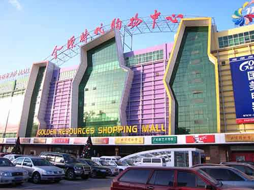 mall-has-more-than-1000-shops-and-six-floors-of-stores
