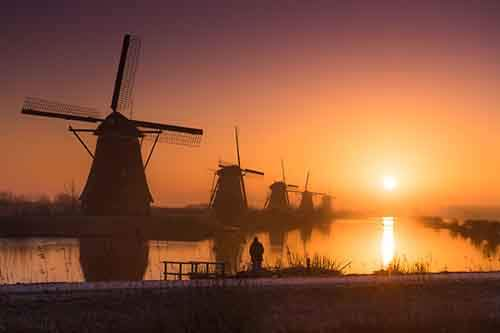 my-home-the-netherlands-in-40-beautiful-photos-29__880