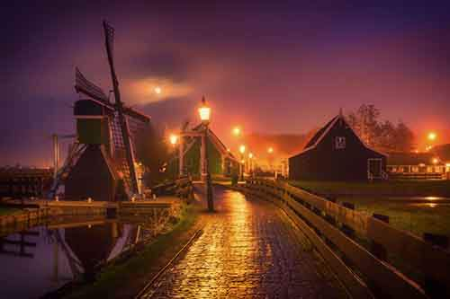 my-home-the-netherlands-in-40-beautiful-photos-30__880