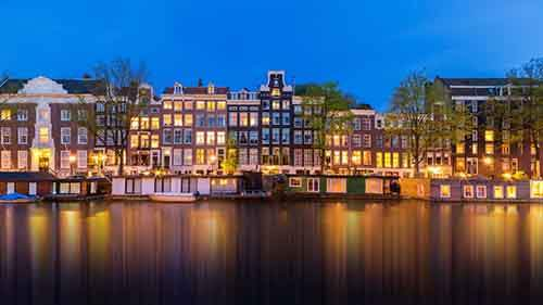 my-home-the-netherlands-in-40-beautiful-photos-5__880