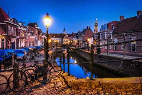 my-home-the-netherlands-in-40-beautiful-photos-7__880
