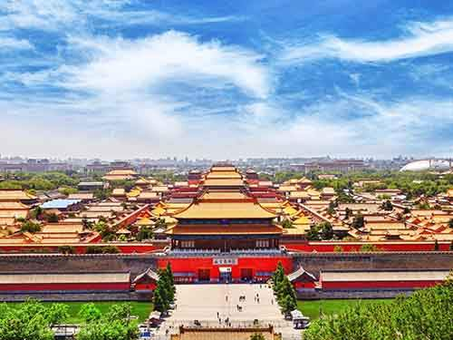 one-of-the-best-views-over-the-forbidden-city-jingshan-park