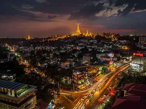 shwedagon-night-temple