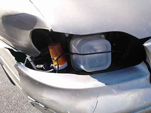 trust-me-i-am-an-engineer-funny-repairs-fails-55__605