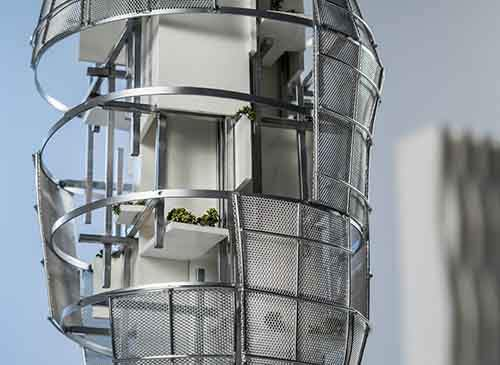 3058691-inline-10-these-architects-want-to-build-a-crazy-solar-chimney