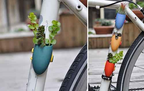 bicycle-flower-vases-planters-colleen-jordan-15
