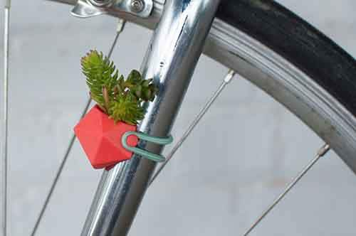 bicycle-flower-vases-planters-colleen-jordan-19