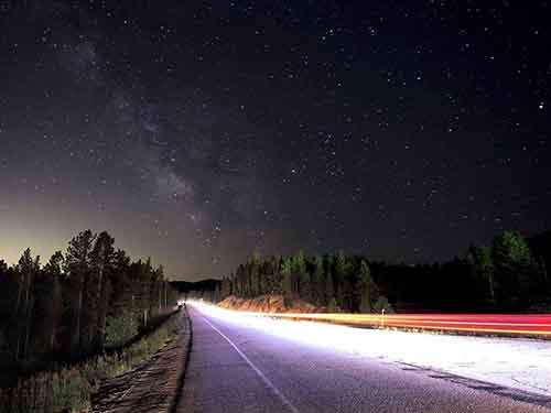 colorado-highway-milky-way_94570_990x742