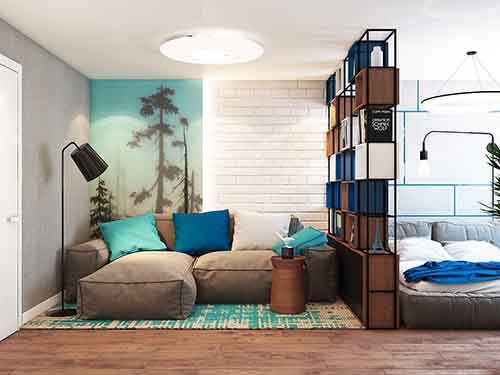 compact-apartment-with-natural-theme