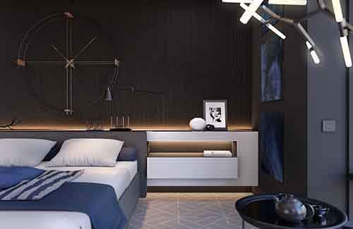dark-bedroom-lighting-theme