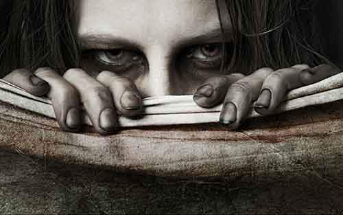 dark_mood_eyes_evil_scary_horror_creepy_1920x1200