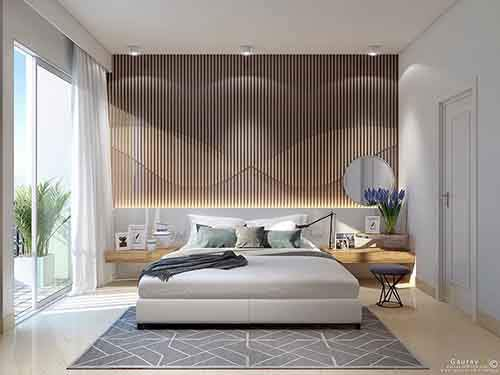 dynamic-bedroom-lighting-inspiration