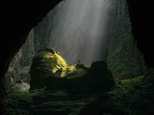 hang-son-doong_94766_990x742