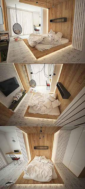 inspiring-bedroom-lighting-ideas